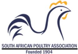 Commentary about the Poultry Industry by Simon M  Shane